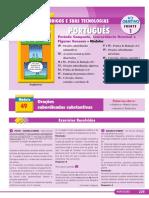 portugues (2).pdf
