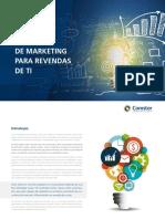 CA - 14 Dicas de Marketing para Revendas de TI.pdf