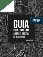 Guia Para Criar Uma Agência Digital de Sucesso