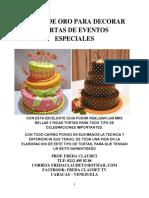 GUIA DE ORO.docx