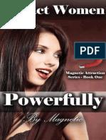 [TOPSHELFBOOK.ORG] Attract Women Powerfully - Better Than Any PUA Books.epub