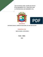 MONOGRAFIA DE CONCRETO ARMADO ORIGINAL.docx