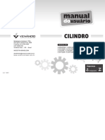 Manual CILINDRO