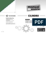 Manual CILINDRO