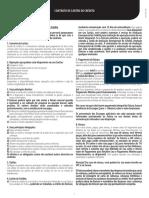 AF533-17ITA_Contrato_Credicard_Zero_On_REV_V256.pdf
