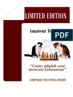 amateur-to-master.pdf