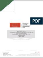 MONCADA. Logos e Ousia en el Cratilo de Platon.pdf