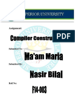 Mikrobasic Dspic Manual v100 | Pic Microcontroller | Pointer