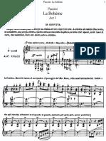 [Free-scores.com]_puccini-giacomo-boha-vocal-score-84858.pdf