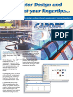 CDW Overview.pdf