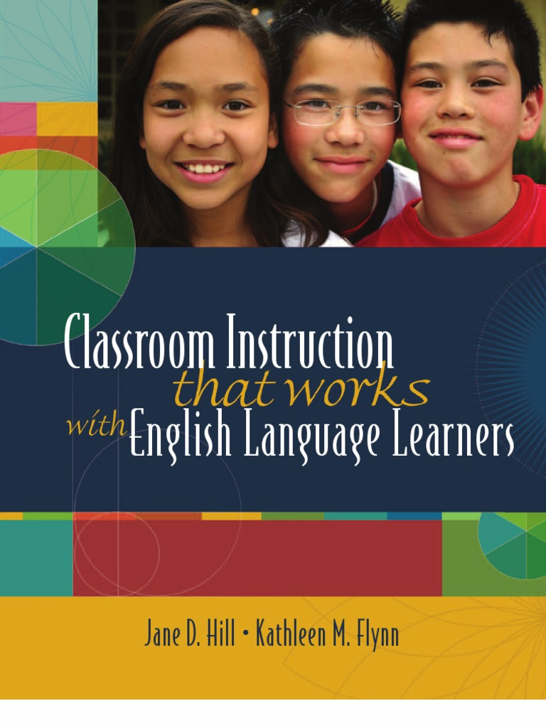 learning strategies instruction in second language 1-25 strategies to support literacy development in second-language learners through project work rebecca a wilson introduction the purpose of this article is to provide teachers of.