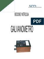 Cuaderno de Catedra
