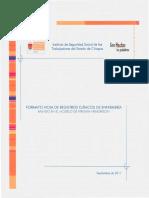 formato_hoja_registros_enfermeria.pdf