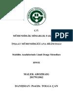 Homework II.pdf
