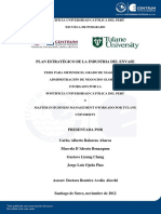 BALAREZO_DALESSIO_LISUNG_OJEDA_ENVASE.pdf