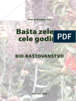 Branka-Lazic-Basta-zelena-cele-godine.pdf