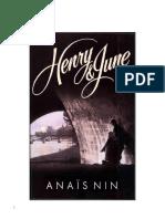 Anais Nin Henry-Y-June.pdf