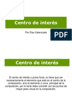 CENTRO DE INTERES.ppt