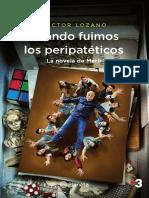 37819_Cuando_fuimos_los_peripatticos.pdf