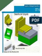 OT6.pdf