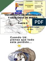 YACIMIENTO DE MINERALES Y GEOLOGIA DE MINAS UNA PUNOIIA.pdf