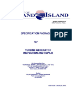 TurbineGeneratorInspection.pdf