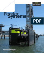 Fender Systems Ver3_9