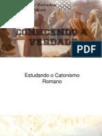 Uma série de estudos apologéticos.01.pptx