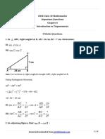 10_math_imp_ch8_2
