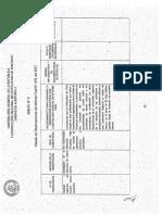5. INF FINAL N°475 71.pdf