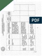 5. INF FINAL N°475 73.pdf