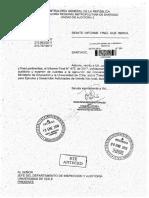5. INF FINAL N°475.pdf