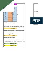 formulas-de-sedimentos-ok (1).xlsx