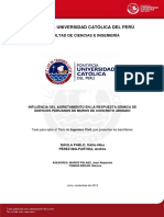 DAVILA_ODILIO_AGRIETAMIENTO_SISMICA_EDIFICIOS_PERUANOS_MUROS_CONCRETO_ARMADO.pdf