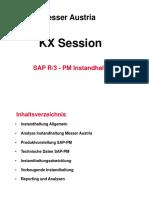 KX_SAP_PM_20050222