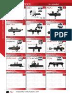 clutch_cylinder.pdf