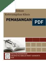 Pemasangan-infus-2018-smt-7.pdf