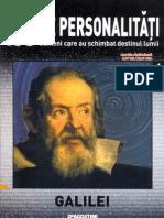 004 - Galilei
