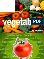 vegetables-ppt-flashcards-fun-activities-games-picture-dictionari_45053.pptx