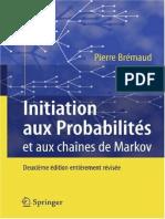 best cours proba.pdf