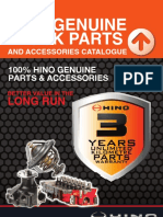 hino_parts_catalogue_q4.pdf