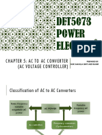 Chapter 5_ac to Ac Converter