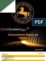 Basico-de-Llantas.pdf