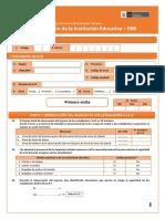 GUÍA-DE-OBSERVACIÓN-EBR_VF.pdf