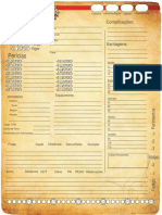 129768879-Ficha-Savage-Worlds-Deluxe-Traduzida-EDITAVEL.pdf
