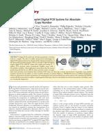 High-Throughput Droplet Digital PCR System for Absolute.pdf