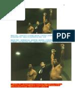 WAKO 1991 ... NORDEN B.A.  ... ESPAÑA, MADRID, CORDOBA, GRANADA ... & MEDIA + KICKBOXING 1991 - 2006 & C.D. NORDEN B.A. 2004 - 2018