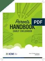 [UPDATE2_TK] Layout parents handbook.pdf