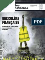 Courrier_International_-_06_12_2018_-_12_12_2018.pdf