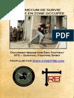 VDMCsurvieurbaine.pdf